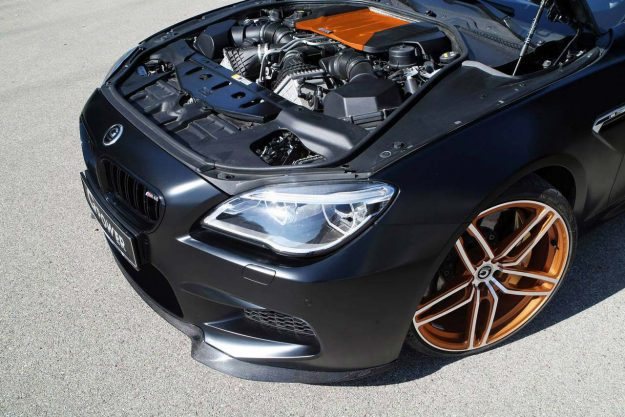 tuning-g-power-bmw-m6-2018-proauto-03