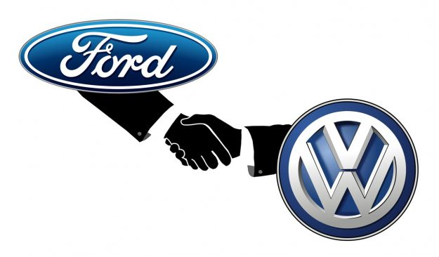 volkswagen-and-ford-merger-rumors-2018-proauto-01