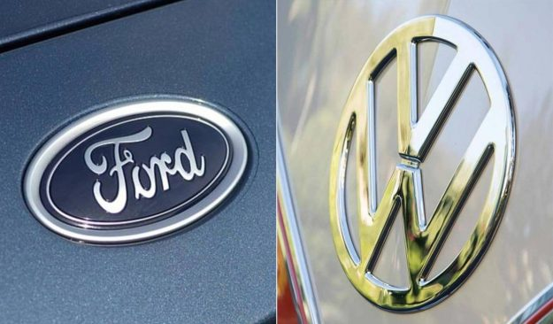 volkswagen-and-ford-merger-rumors-2018-proauto-02