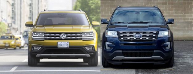 volkswagen-and-ford-merger-rumors-2018-proauto-03