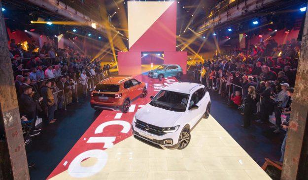 volkswagen-t-cross-2018-proauto-01