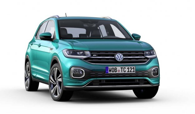 volkswagen-t-cross-2018-proauto-02
