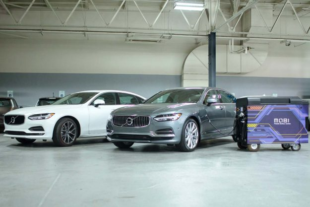 volvo-cars-tech-fund-invests-in-electric-car-charging-company-freewire-2018-proauto-01