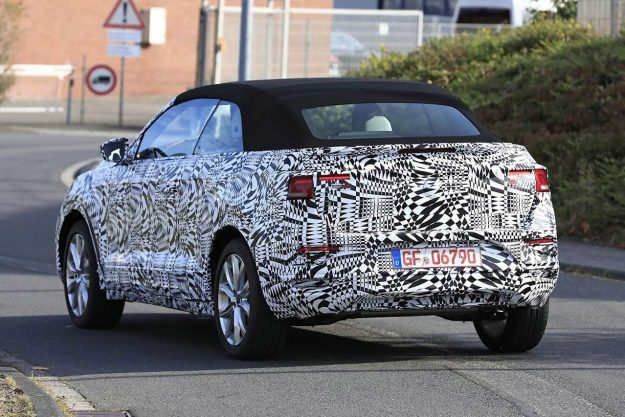 vw-t-roc-convertible-spy-proauto-2018-05