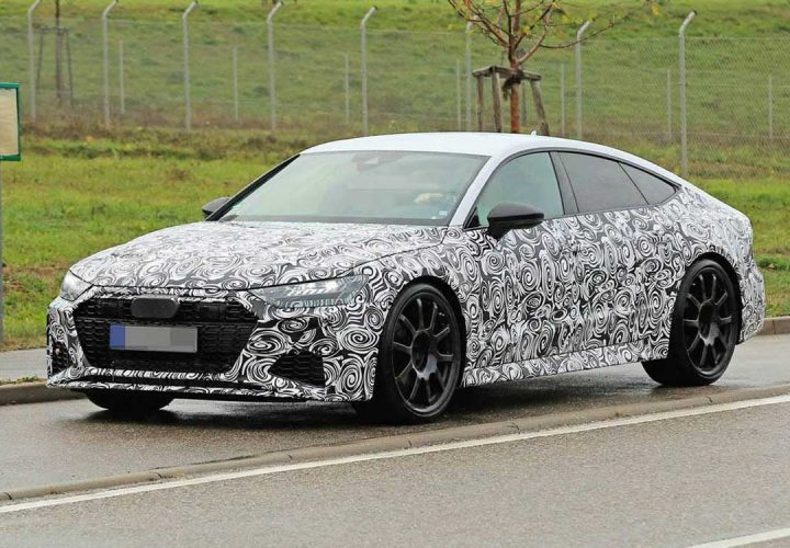 audi-rs7-sportback-spy-photo-2018-proauto-01