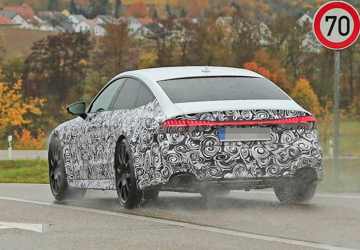 audi-rs7-sportback-spy-photo-2018-proauto-03