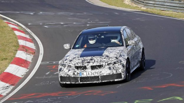 bmw-m3-nurburgring-spy-photo-2018-proauto-01