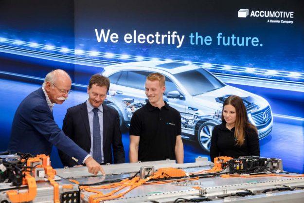 daimler-accumotive-proizvodnja-baterija-za-elektricna-vozila-2018-proauto-03