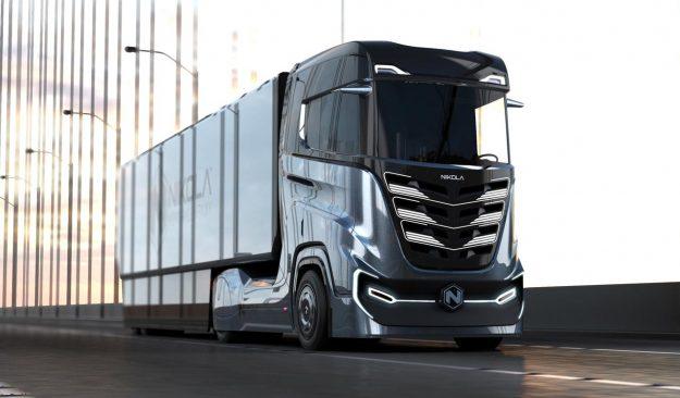 kamioni-nikola-motor-company-nikola-tre-2018-proauto-01