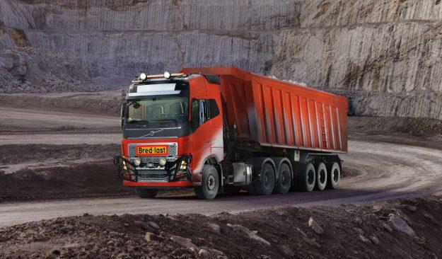 kamioni-volvo-trucks-autonomous-volvo-fh-bronnoy-kalk-as-2018-proauto-01