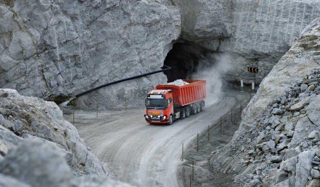 kamioni-volvo-trucks-autonomous-volvo-fh-bronnoy-kalk-as-2018-proauto-04