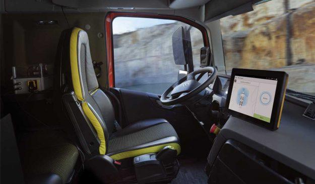 kamioni-volvo-trucks-autonomous-volvo-fh-bronnoy-kalk-as-2018-proauto-05