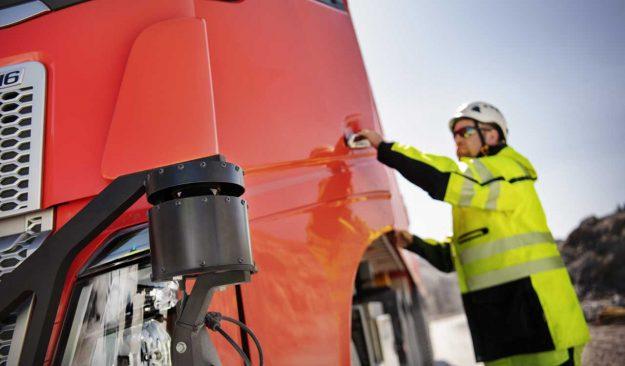 kamioni-volvo-trucks-autonomous-volvo-fh-bronnoy-kalk-as-2018-proauto-06