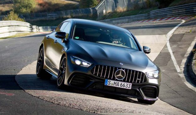 mercedes-amg-gt-63-s-4matic+nurburgring-record-2018-proauto-01
