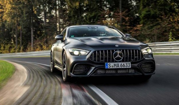 mercedes-amg-gt-63-s-4matic+nurburgring-record-2018-proauto-02