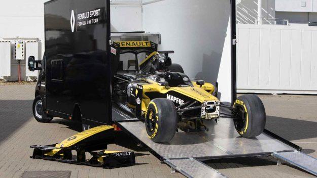 renault-f1-renault-master-2018-proauto-03