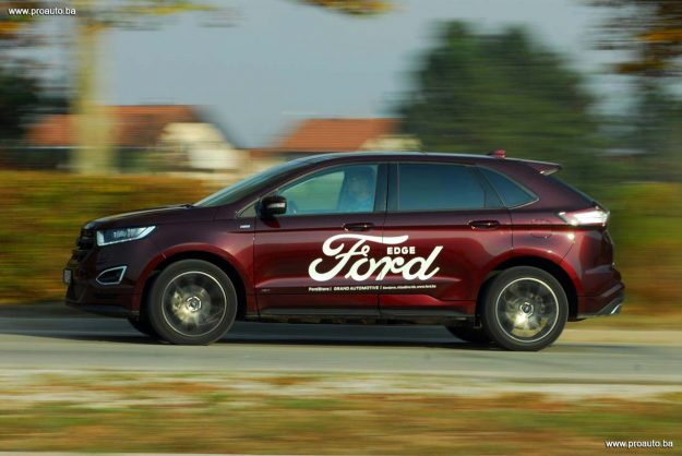 test-ford-edge-sport-20-tdci-210-powershift-awd-2018-proauto-59