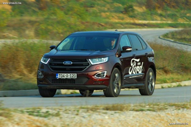 test-ford-edge-sport-20-tdci-210-powershift-awd-2018-proauto-67