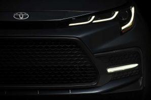 U četvrtak premijerno predstavljanje nove Toyote Corolle u trećoj karoserijskoj izvedbi