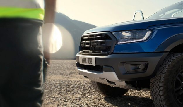 trziste-2018-10-proauto-ford-of-europe-01-ford-ranger-raptor