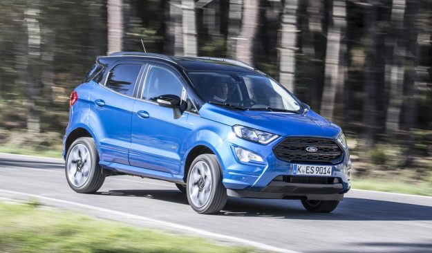 trziste-2018-10-proauto-ford-of-europe-02-ford-ecosport