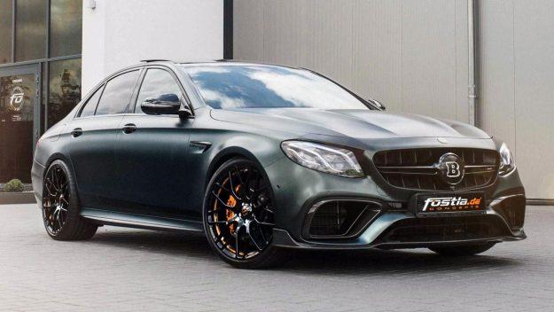 tuning-brabus-800-emerald-green-matte-by-fostila-de-mercedes-amg-e63-s-sedan-2018-proauto-01