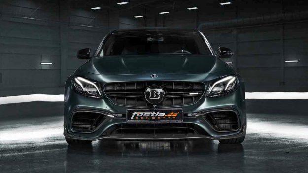 tuning-brabus-800-emerald-green-matte-by-fostila-de-mercedes-amg-e63-s-sedan-2018-proauto-02
