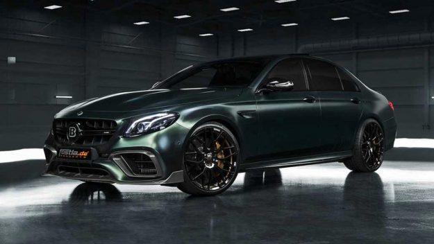 tuning-brabus-800-emerald-green-matte-by-fostila-de-mercedes-amg-e63-s-sedan-2018-proauto-03