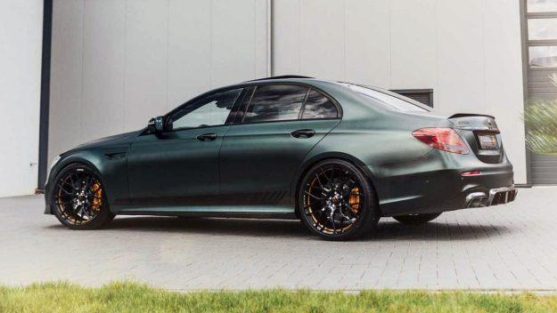tuning-brabus-800-emerald-green-matte-by-fostila-de-mercedes-amg-e63-s-sedan-2018-proauto-04
