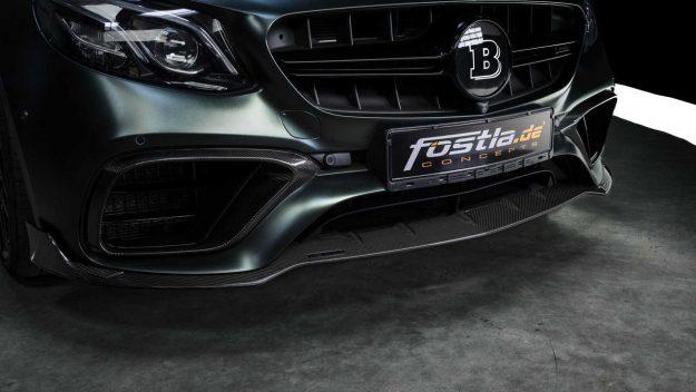 tuning-brabus-800-emerald-green-matte-by-fostila-de-mercedes-amg-e63-s-sedan-2018-proauto-09