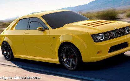 Yugo GT 5000 kao superautomobil – ima li potencijala!? [Galerija]