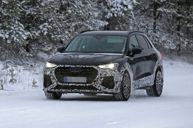 audi-rs-q3-spy-photo-2018-proauto-01