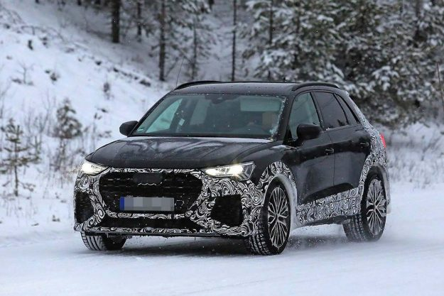 audi-rs-q3-spy-photo-2018-proauto-02
