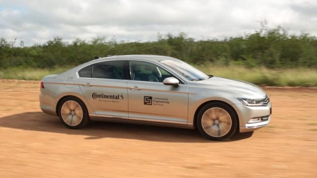 continental-tire-tests-with-self-driving-test-vehicles-2018-proauto-01
