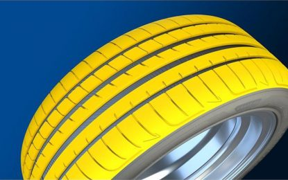 Da li su nove gume Goodyear Eagle F1 Asymmetric 5, gume bez kompromisa?