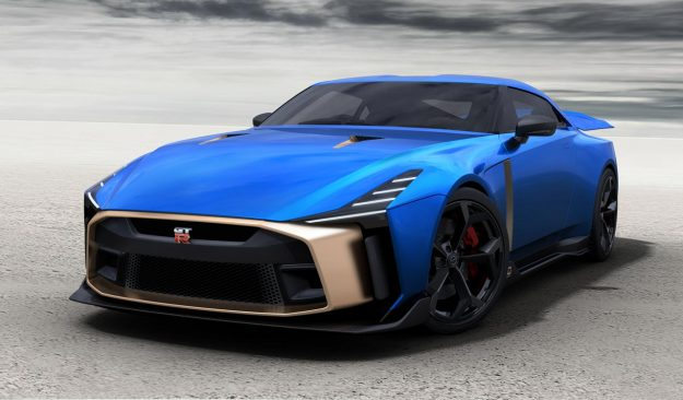 nissan-gt-r50-by-italdesign-production-version-2018-proauto-01
