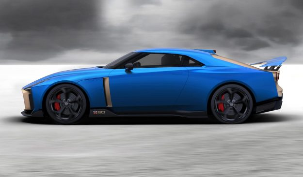 nissan-gt-r50-by-italdesign-production-version-2018-proauto-02
