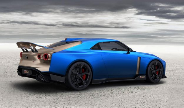 nissan-gt-r50-by-italdesign-production-version-2018-proauto-03