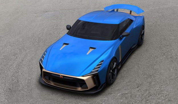 nissan-gt-r50-by-italdesign-production-version-2018-proauto-04