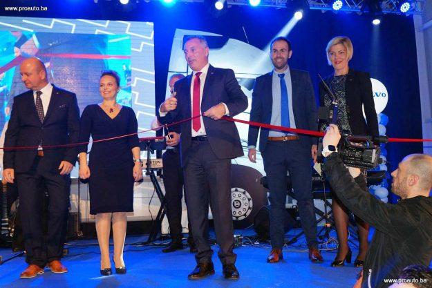 otvoren-novi-volvo-trucks-centar-bih-u-sarajevu-2018-proauto-08