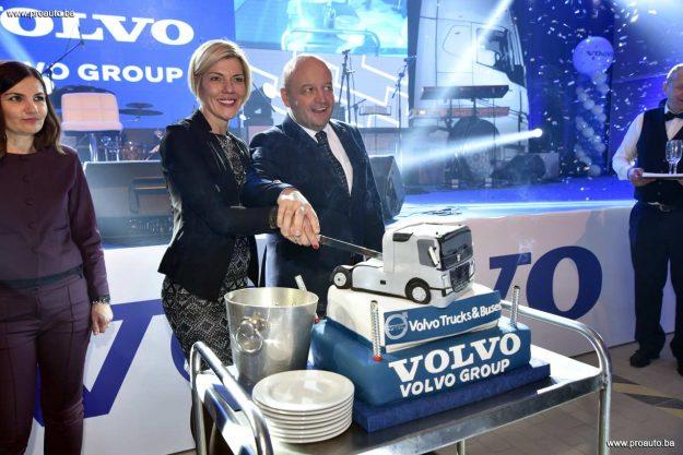 otvoren-novi-volvo-trucks-centar-bih-u-sarajevu-2018-proauto-36