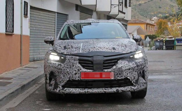 renault-captur-spy-photo-2018-proauto-01
