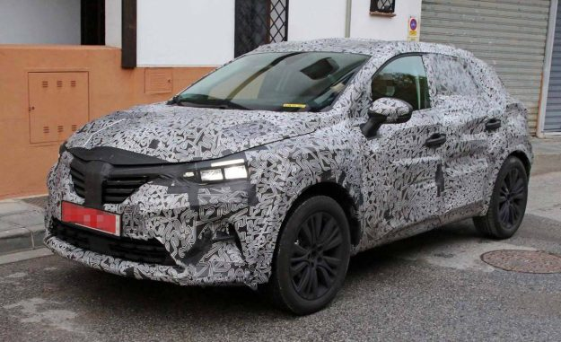 renault-captur-spy-photo-2018-proauto-02