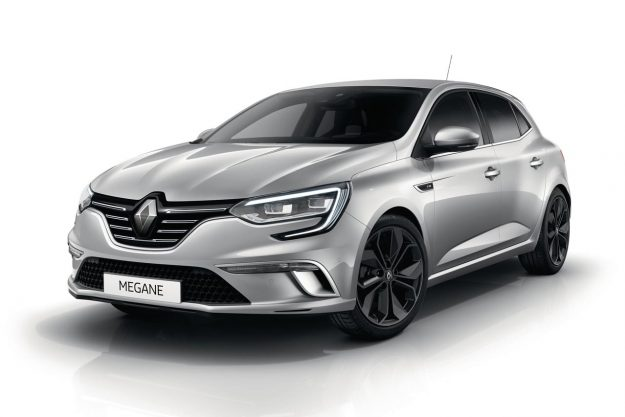 renault-megane-gt-line-limited-edition-2018-proauto-01