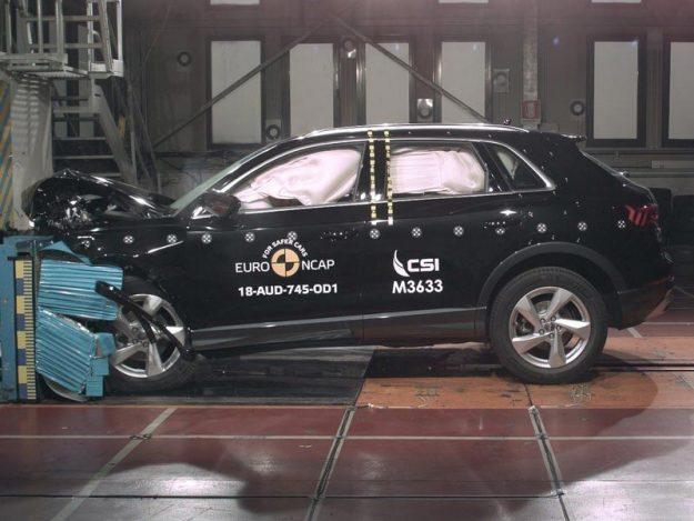 sigurnost-euroncap-test-audi-q3-testing-2018-proauto-01