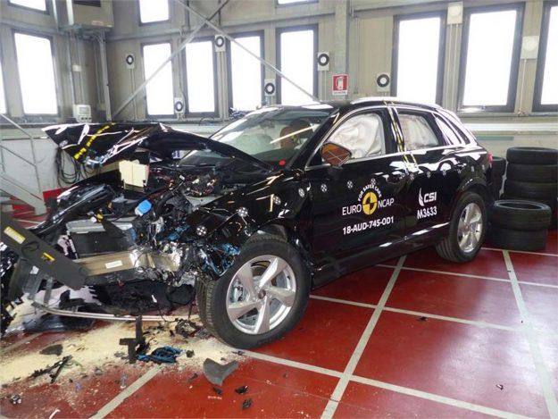 sigurnost-euroncap-test-audi-q3-testing-2018-proauto-02