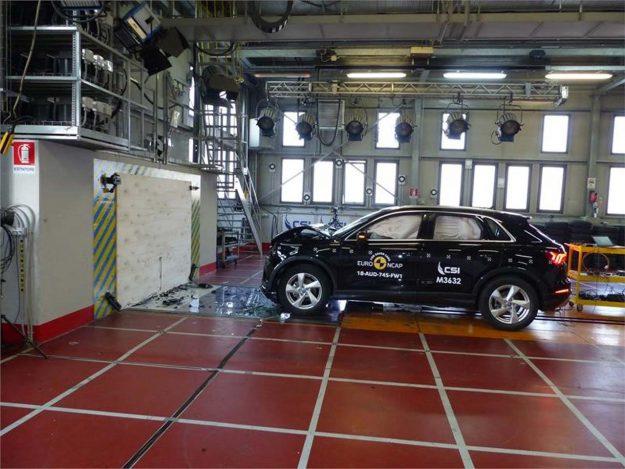 sigurnost-euroncap-test-audi-q3-testing-2018-proauto-04