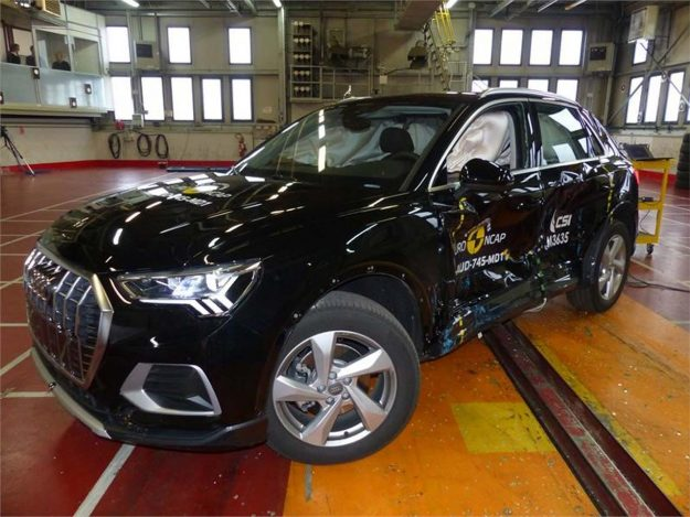 sigurnost-euroncap-test-audi-q3-testing-2018-proauto-08