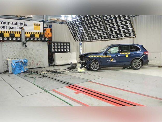 sigurnost-euroncap-test-bmw-x5-testing-2018-proauto-02