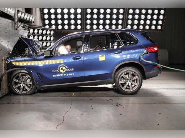 sigurnost-euroncap-test-bmw-x5-testing-2018-proauto-03